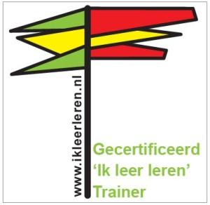 wegwijzer- logo