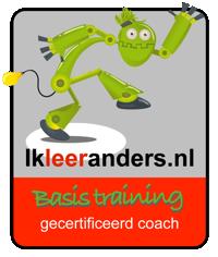 logo coach